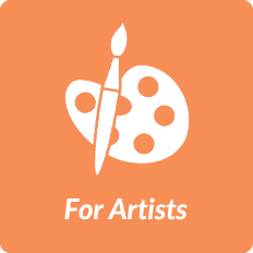 Artist Guidelines